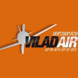 AEROSERVICE VILADAIR SL