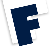 logo-fira