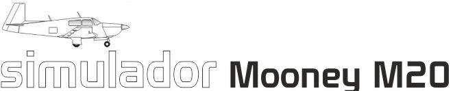 simulador-mooney-m20